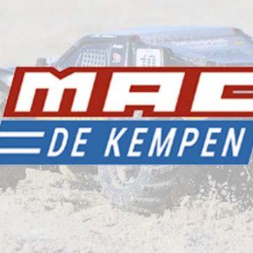 Clubkampioenschappen MAC de Kempen – 11 juni 2017